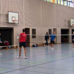 badminton-auft09011