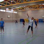 badminton-auft09033