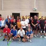 badminton-auft09044