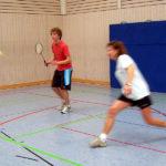 badminton-auft09055