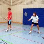 badminton-auft09066