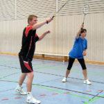 badminton-auft09077
