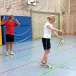 badminton-auft09099