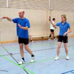 badminton-auft091010