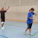 badminton-auft091111