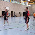 badminton-auft091212