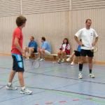 badminton-auft091313