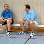 badminton-auft091414