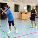 badminton-auft091616