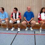 badminton-auft091818