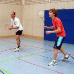 badminton-auft091919