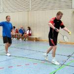badminton-auft092020