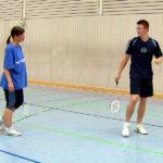 badminton-auft092121