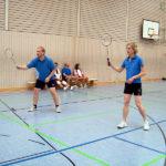 badminton-auft092222