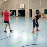 badminton-auft092323
