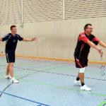 badminton-auft092525