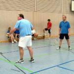 badminton-auft092626