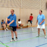 badminton-auft092727