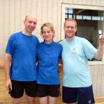 badminton-auft092828