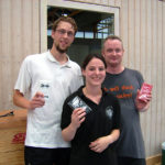 badminton-auft092929