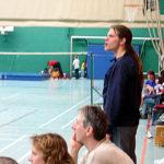 badminton-badm040434