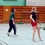badminton-badm040535