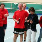 badminton-badm040636