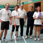 badminton-badm040737