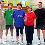 badminton-badm040939