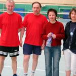 badminton-badm041040