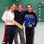badminton-badm041141