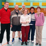badminton-badm041242